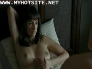 Penelope Cruz Sex Video