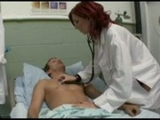 Marsha Lord Fucking Her Patient
