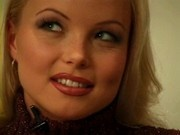Silvia Saint as a College Girl