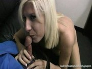 RUSSIAN Big Titted Mom Talked Into Anal VIPEFAMOSE