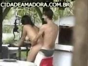 brazilian amateur 1