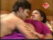 Zee telugu hot aunty 2