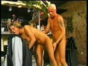 Drunk Sex. Part 1