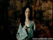 Andrea Riseborough Having Sex - Video