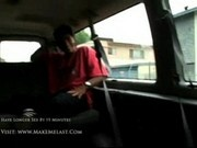tory lane in backseat bangers1