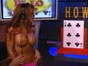 Jennifer Walcott Nude Scene