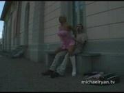 Public sex in Switzerland