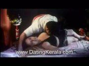 Malayalam masala actress reshma