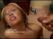 Extraordinary Cumshots That'll Blow Your Mind!
