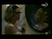 Emmanuelle's Love - Twins