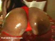 Cherokee d ass amateur video