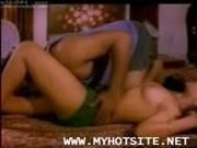 Desi Mallu Sex video
