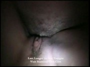 me fucking hot stripper pussy dick cum