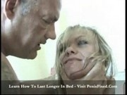 Alice fucked by her stepdad