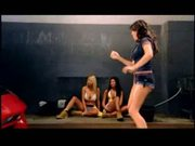 Intenso project featuring lisa scott lee - get it on (dogsti