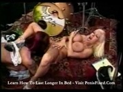 Elizabeth Star sweet ass sex 2