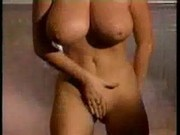 Linsey Dawn McKenzie 03