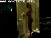 Nicole Austin Sex Tape