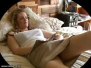 hidden camera in stepdaughters bedroom