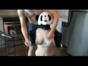Pet Play Panda