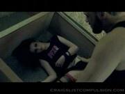 Slace In A Box - Nikki Rhodes