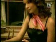 Ahora quien (balada) Marc Anthony mpeg4
