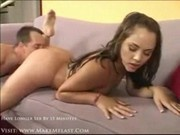 Big Booty Kristina Rose