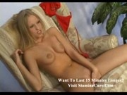 Amazing babe brea show small tits and hot pussy in photoset