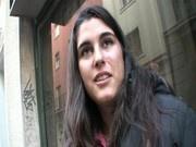 Latina - Saray