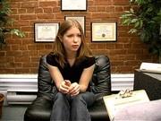 Emily Casting