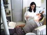 dentist an her patuent sandrastats02
