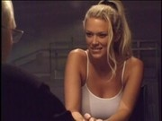 A brunette Jenna Jameson goes lesbian in Brianna Loves Jenna