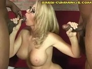 Double Fisted Cocks