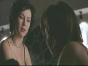 Jennifer Tilly and Gina Gershon - Bound