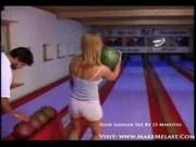 Sport Babe Viktorie 1