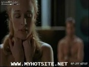Heather Graham Sex Tape Video
