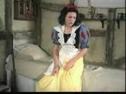 Snow White & 7 Dwarfs Part 1 with subtitles
