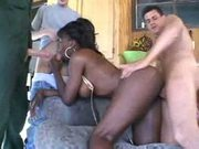 White washed gang bang 1 - scene 2-scene-2