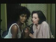 Apocalipsis (1981)