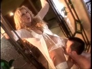 Passion Scene 5 (Renee LaRue)