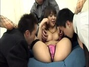 double_holes_j-girls