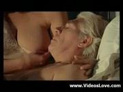 Stefania Sandrelli Shows Her Nipples