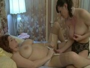Sara Stone and RayVeness