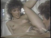 Aerobics Girls Club [s01] Sharon Mitchell and Bionca