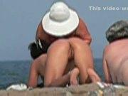 Amateur voyeur video05