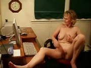 Milf Stripping For Cam