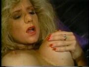 Angela Summers-Penetrator