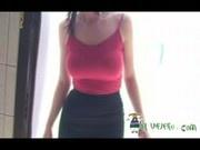 Trailer Lara Stevens 1