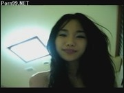 Korean Teen LauXanh