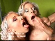 Lydia - Prison guard fucking the jail bitches4